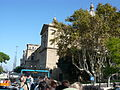 Barcelona (1805563114).jpg