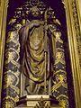 Barcelona - Basilica de los Santos Justo y Pastor 02.jpg