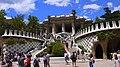 Barcelona - Park Guell - panoramio - krysi@ (4).jpg