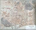 Barcelona 1908.jpg