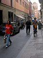 Barcelona Gràcia 073 (8313830227).jpg