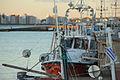 Barco Puertito del Buceo.jpg