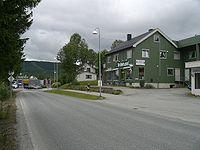 Bardufoss(2).jpg