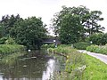 Barnby Wharf Bridge - geograph.org.uk - 453676.jpg