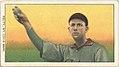 Barney Pelty, St. Louis Browns, baseball card portrait LCCN2008676630.jpg