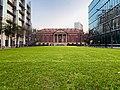 Barr Smith Library, University of Adelaide.jpg