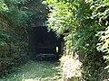 Barretts Tunnels - 1.JPG
