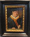 Bartholomäus Bruyn il vecchio, ritratto di un uomo a 61 anni, 1533.JPG