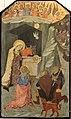 Bartolo di Fredi-Adoration des bergers.jpg