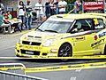 Barum Rally 2008 (5).jpg