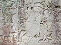 Bas-reliefs du Bayon (Angkor) (6912554865).jpg
