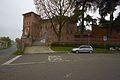 Basaluzzo, il castello - panoramio.jpg