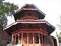 Basantapur Kathmandu Nepal (20) (5119572656).jpg