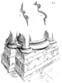 Base.colonne.cathedrale.Laon.png