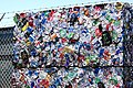 Base occupants dispose more than 5 tons of trash and recyclables at Camp Pendleton's Recycling Center on a daily basis.jpg