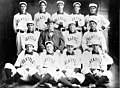 Baseball team, Northwest League, 1902 (SEATTLE 1592).jpg