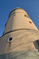 Basel - Wasserturm Bruderholz8.jpg