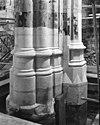 basement pijler 46 - amsterdam - 20012904 - rce