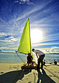 Basic sailing class 140105-N-ZZ999-014.jpg