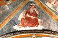 Basilica San Giulio - Deckenfresco Kirchenväter-Evangelisten 3.jpg