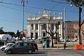 Basilica de San Giovanni Laterano 2013 000.jpg
