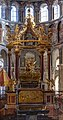 Basilica of Saint-Sernin - Tomb of Saint Saturnin.jpg