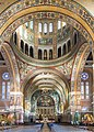 Basilique Sainte-Thérèse de Lisieux-2879.jpg