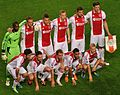 Basis Elftal Ajax 14Sep2011.jpg