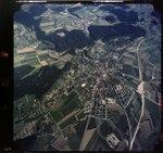 BassersdorffSwissair-19770911i.tif