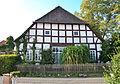 Bassum 25100700004M001 Am Kirchhof 4.jpg