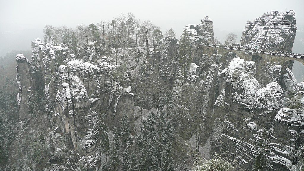 Bastei im Winter 25.JPG