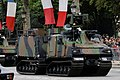 Bastille Day 2014 Paris - Motorised troops 031.jpg