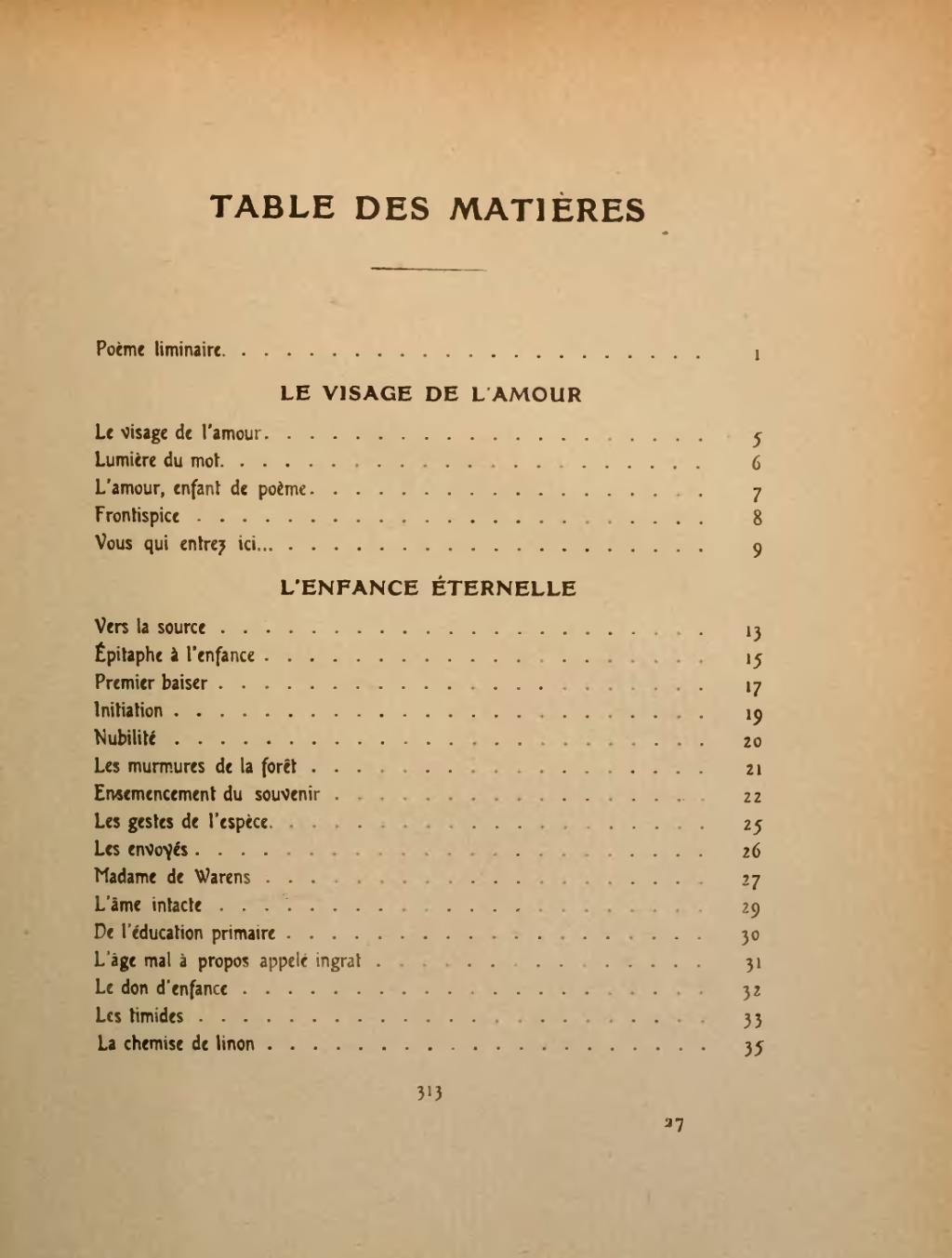 Pagebataille La Quadrature De Lamour 1920djvu329