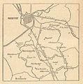 Bataille de l'Yser-1914-Baulu-plan-09.jpg
