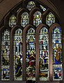 Bath Abbey, Stained Glass (21907337365).jpg
