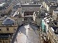 Bath Abbey, western roof section-geograph-2918446-by-Neil-Owen.jpg