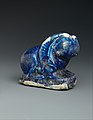 Bath Scraper in the Shape of a Lion MET DP370875.jpg