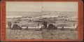 Bathing scene, from Robert N. Dennis collection of stereoscopic views 8.png