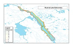 Bathymetry image.jpg