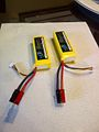 Battery Packs with new universal ends.jpg