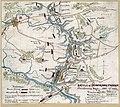 Battle of Beaver Dam Creek, map.jpg