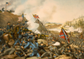 Battle of Franklin II.png