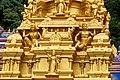Batu Caves. Sri Venkatachalapathi and Alamelu Temple. 2019-12-01 11-31-22.jpg
