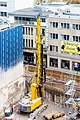 Baugrube Hohe Straße 52 Ecke Gürzenichstraße - 52HI-4501.jpg
