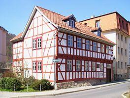 Baumbachhaus.jpg