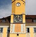 Bautzen - Rathaus 02 ies.jpg