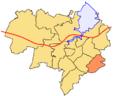 Bautzen Map Auritz.PNG