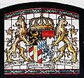 Bavarian coat of arms.JPG