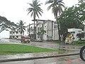 Baybay City Hall.jpg
