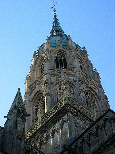 Bayeux   wikiwand